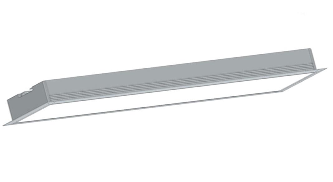 Светодиодное освещение ТехноСвет оптом и в розницу