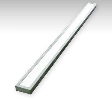 Промышленный светодиодный светильник 180 Вт C9-24
